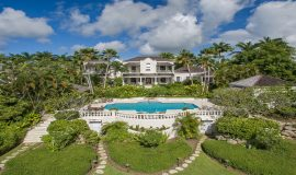 Barbados Holiday Rentals - Bajan Heights
